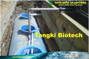 tangki biotech