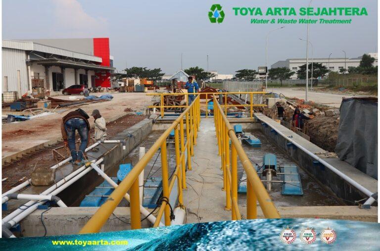 pengolahan-limbah-industri-tekstil